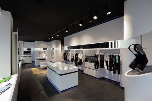 shop-1024x683