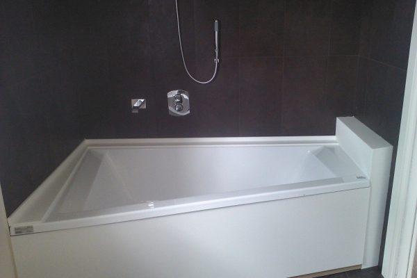 vasca-rimini_resized
